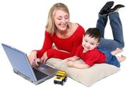 $1500-$2500 Working from Home - NO INVESTMENT REQUIRED.